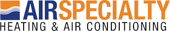 Heating & Air Conditioning Norfolk Virginia Beach Chesapeake Portsmouth | Air Specialty Corp